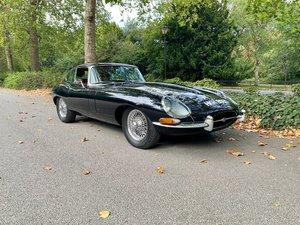Picture of 1965 Jaguar E-Type For Sale