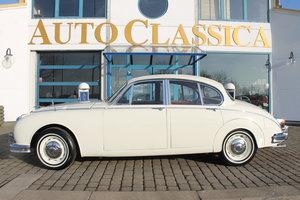 Picture of 1961 Jaguar MK II 3.4 For Sale