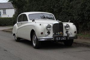 Picture of 1958 Jaguar Mk IX 3.8 Automatic Saloon For Sale