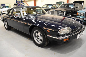 Picture of 1986 16000 miles only, immaculate For Sale