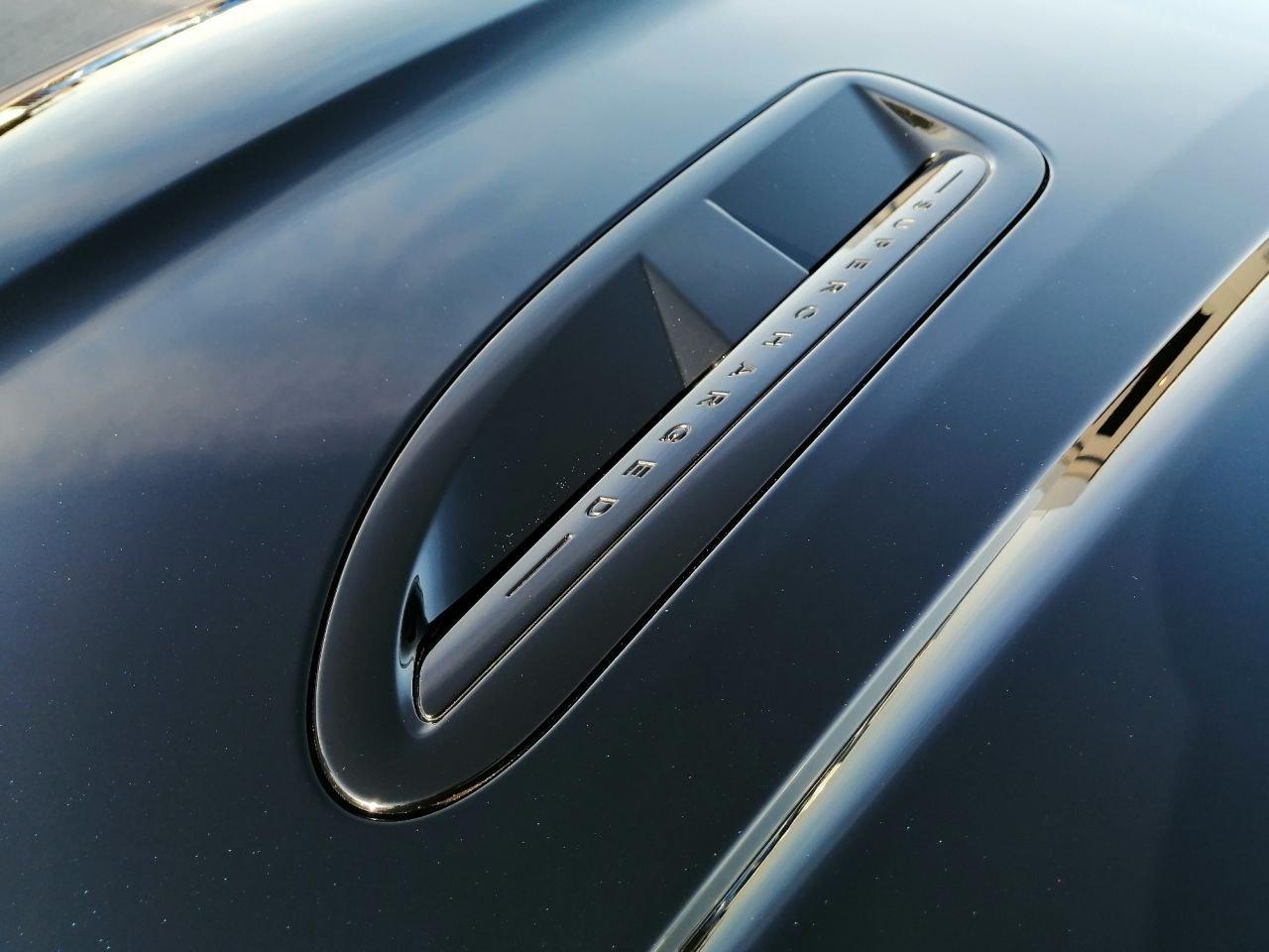 2007 4.2 XKR PORTFOLIO LTD EDITION V8 SUPERCHARGED 4.2 V8 For Sale (picture 14 of 20)