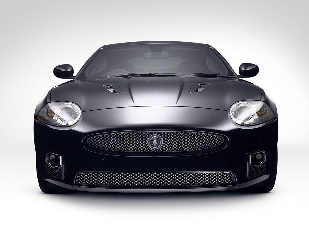 2007 4.2 XKR PORTFOLIO LTD EDITION V8 SUPERCHARGED 4.2 V8 For Sale (picture 20 of 20)