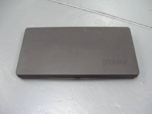 jaguar xj40 tool kit For Sale (picture 2 of 2)