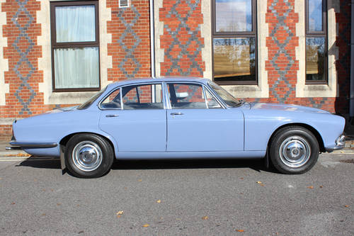 1960 Wanted Jaguar, E Type, MK2, S-Type, 420, XK150,120, 140 Wanted (picture 1 of 6)