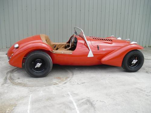 1968 Kougar For Sale (picture 1 of 6)