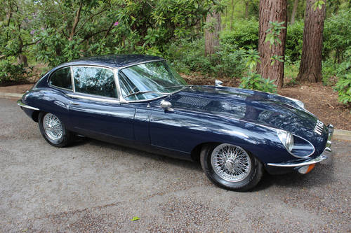 1960 Wanted Jaguar, E Type, MK2, S-Type, 420, XK150,120, 140 Wanted (picture 6 of 6)