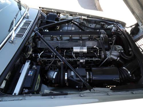 1978 Jaguar XJ6L For Sale (picture 6 of 6)