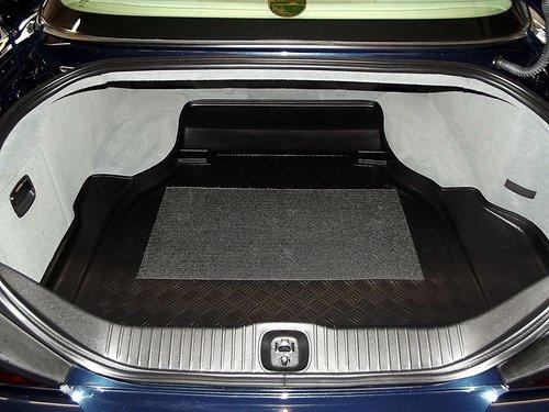 2006 06 JAGUAR XJ TDVi SOVEREIGN AUTO DIESEL SALOON SOLD (picture 6 of 6)