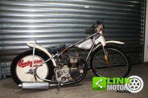 1977 Jawa Speedway 500cc Type 895, Ottime condizioni