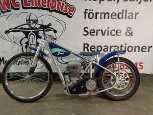 Picture of 1980 Jawa Speedway For Sale
