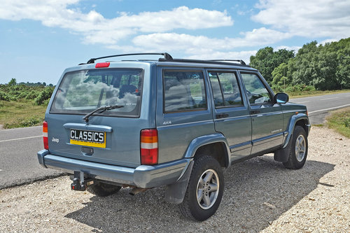 Jeep Cherokee XJ SUV 2.5 TD Fuel Filter Car Fuel Filters ... on jeep fuel pump, jeep cherokee sport hood, jeep cherokee sport front axle, ford escape fuel filter, jeep cherokee sport power steering hose, jeep commander fuel filter, jeep tj fuel filter location, jeep wrangler fuel filter, hyundai santa fe fuel filter, chevrolet s10 fuel filter, 2000 jeep xj fuel filter, jeep cherokee sport engine, jeep liberty fuel filter, jeep cherokee sport decal, isuzu trooper fuel filter, jeep cherokee sport front end, nissan armada fuel filter, jeep cherokee sport tires, jeep compass fuel filter, jeep cherokee sport fuel pressure regulator,