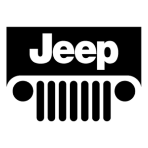 Picture of 0041 Jeep's