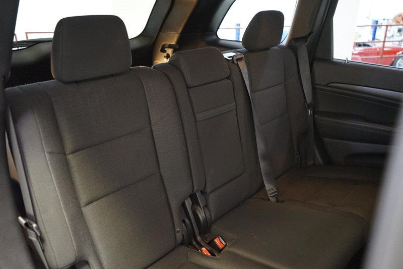 2015 Jeep Grand Cherokee Laredo 4x4 SOLD (picture 4 of 6)