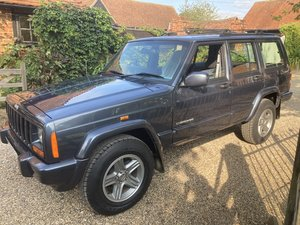 2000 rare low mileage stunning looking pre auction sale 64000 mil