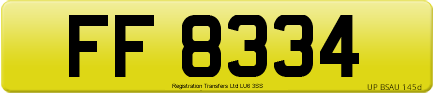 1951 FERRARI FF Registration Number {  FF  8334 }Jensen For Sale