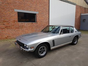 1971 Jensen Interceptor II  For Sale