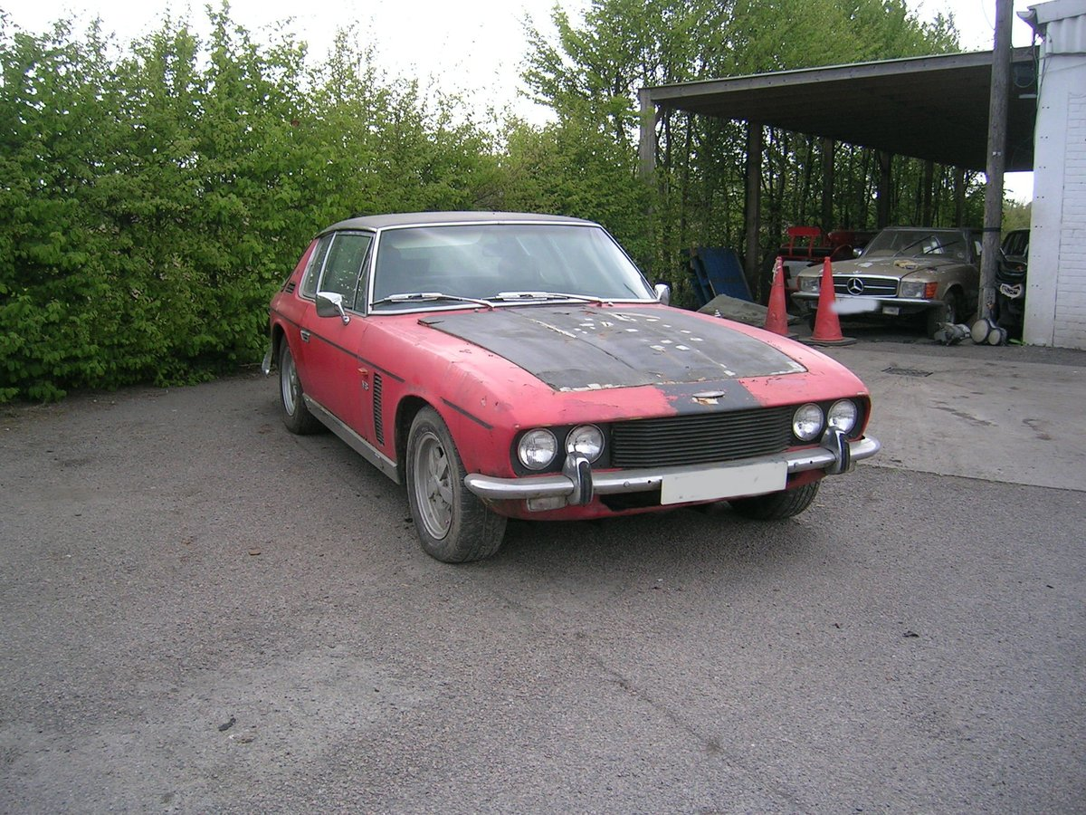 1970 * UK WIDE DELIVERY CAN BE ARRANGED * CALL 01405 860021 * SOLD (picture 2 of 6)