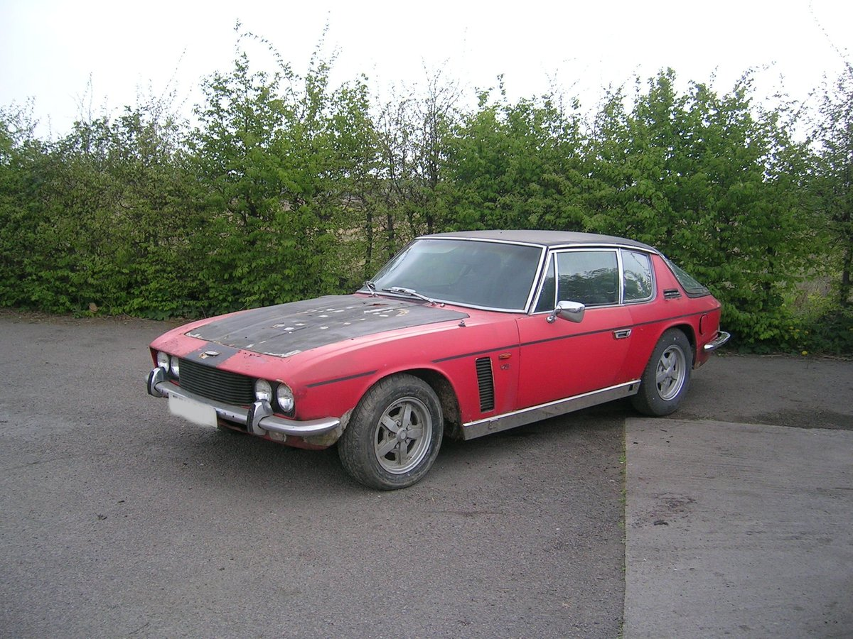 1970 * UK WIDE DELIVERY CAN BE ARRANGED * CALL 01405 860021 * SOLD (picture 1 of 6)