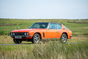 Picture of 1973 Interceptor MK 3 Stunning
