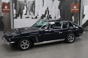 Picture of 1970 Jensen Interceptor Mk2 For Sale