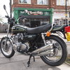 1977 Z900 A4 Classic Vintage,  RESERVED FOR NICK. SOLD