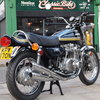1974 Z1B 900 Show Std. RESERVED FOR STEPHEN. SOLD