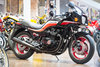 1984 Kawasaki GPZ1100 UT Stunning low mileage example For Sale