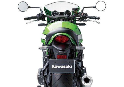 New 2019 Kawasaki Z900 RS Cafe**£850 PAID** For Sale (picture 6 of 6)