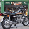 1975 Z1B 900 Long Mudguard, RESERVED FOR ALAN. SOLD