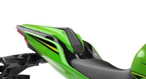 New 2019 Kawasaki Ninja 400 ABS Performance**SAVE £500** For