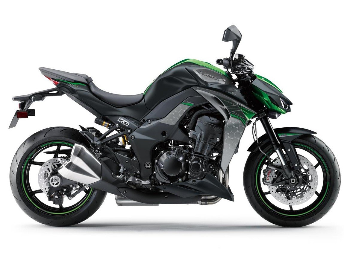 New 2019 Kawasaki Z1000 R ABS *£750 Deposit PAID* For Sale (picture 2 of 6)