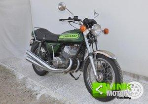 1982 KAWASAKI 750 For Sale