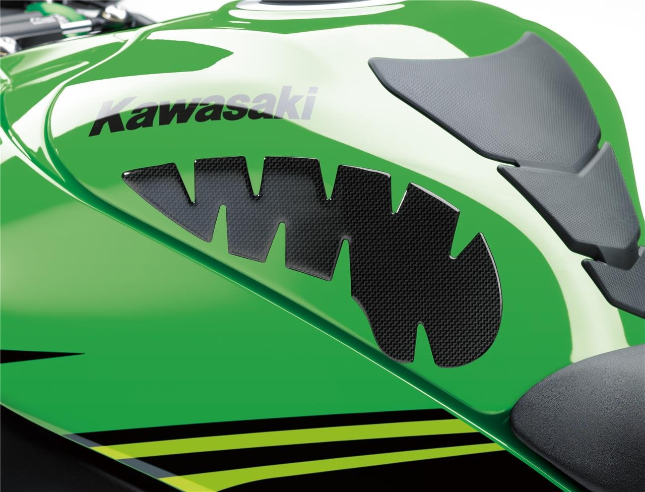 New 2019 Kawasaki Ninja ZX-10R ABS KRT Performance Edition For Sale (picture 5 of 6)