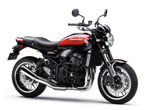 New 2019 Kawasaki Z900RS ABS **£750 Deposit Paid** For Sale