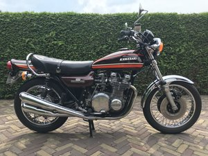 Latest Motorcycles For Sale on Car and Classic UK