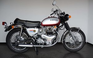 1968 perfect restored For Sale