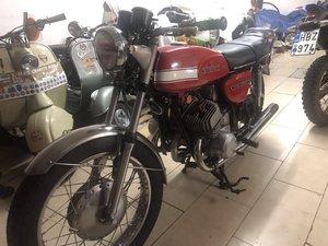 1970 Kawasaki h1 500 full restored For Sale