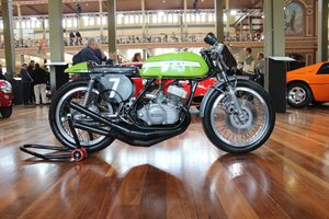 1972 KAWASAKI S2 350cc MOTORCYCLE For Sale by Auction
