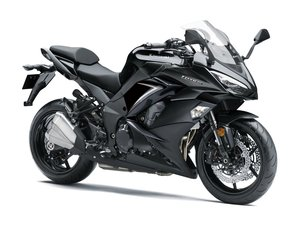 New 2019 Kawasaki Z1000SX ABS*£800 PAID & FREE DELIVERY*