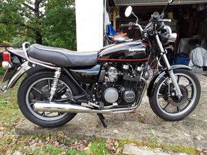 1982 Z650F3