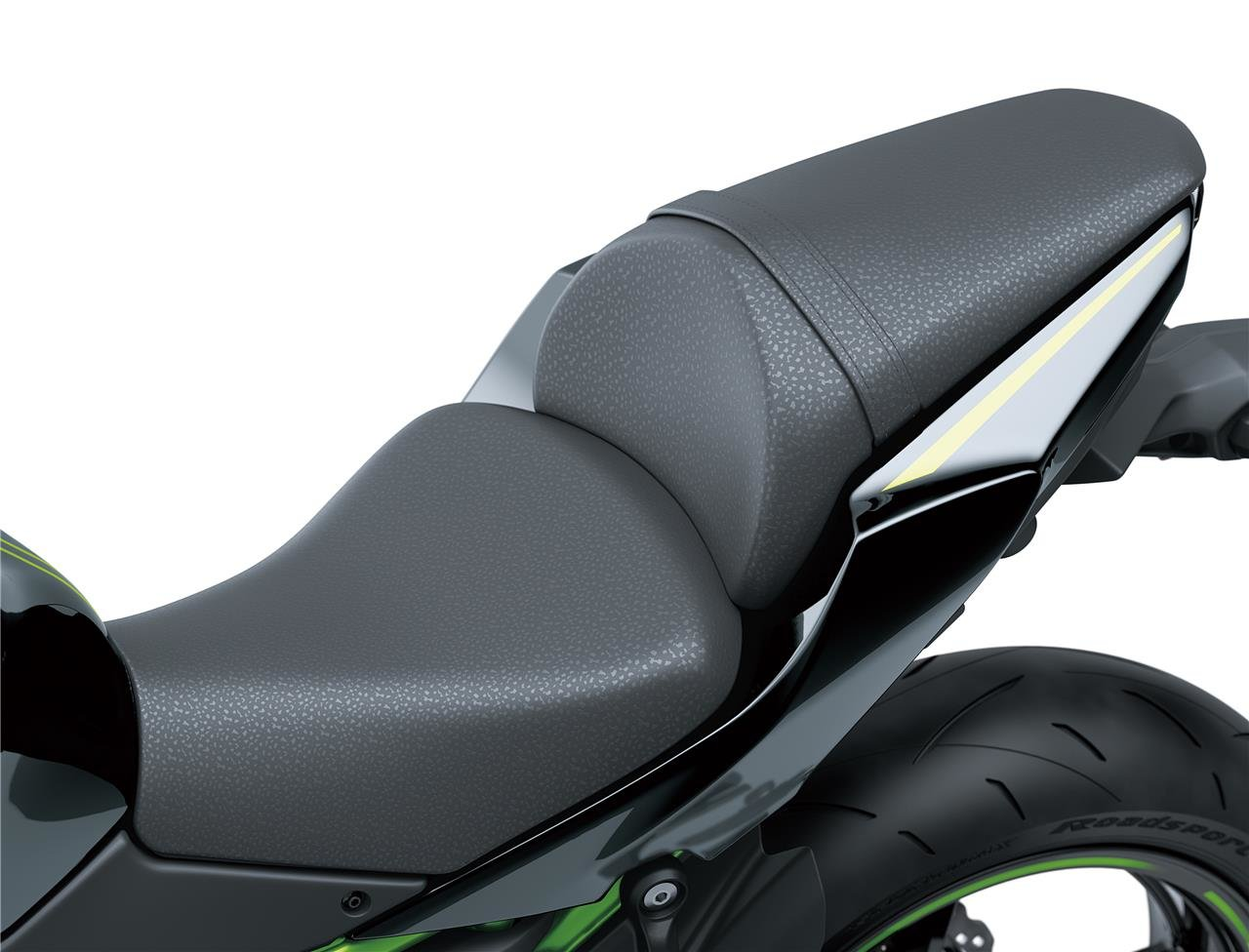 New 2020 Kawasaki Z650 ABS*3 Yrs 0% APR & FREE Delivery* For Sale (picture 6 of 6)