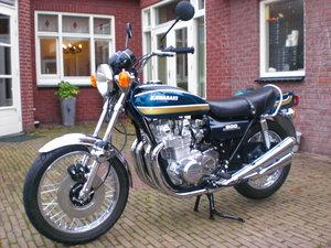 1973 kawasaki z1 For Sale