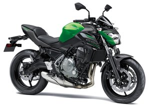 New 2019 Kawasaki Z650 ABS*£99 Dep,5 YEARS 0% APR & Delivery