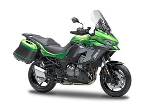 Picture of New 2020 Kawasaki Versys1000 SE Tourer*£1,200 Paid For Sale
