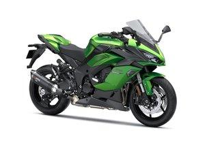 New 2020 Kawasaki Ninja 1000 SX Performance**FREE Delivery*