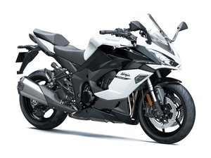Picture of New 2020 Kawasaki Ninja 1000 SX ABS*4 YEAR WARRANTY** For Sale