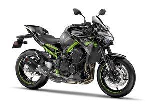 New 2020 Kawasaki Z900 Performance*FREE DELIVERY**