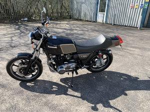 1980 Z1000 ST EXCELLENT CONDITION