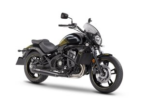 New 2020 Kawasaki Vulcan S SE Sport FREE Delivery 3 YR 0%