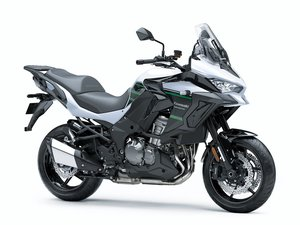 New 2020 Kawasaki Versys 1000**£700 PAID & FREE Delivery*